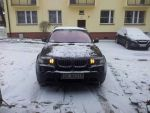 BMW E83 3.0D XDrive 218ps 2006r. DPF OFF