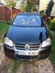 VW Golf V R32 2006r. 270ps DSG